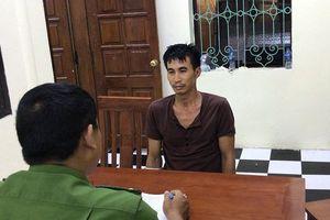 Thêm thông tin sốc về hung thủ sát hại dã man 2 vợ chồng ở Hưng Yên