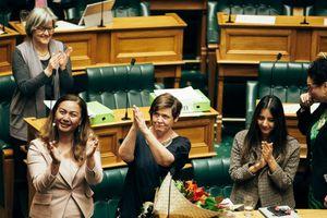 New Zealand tăng cường hỗ trợ nạn nhân bạo lực gia đình