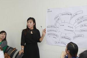 Hà Nội ban hành thêm cơ chế hỗ trợ khởi nghiệp