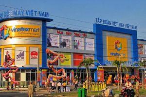 Khoản đầu tư vào Coats Phong Phú của Vinatex bị kiểm toán 'sờ gáy'