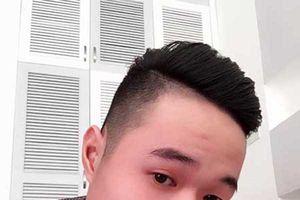 Vụ Á hậu, MC bán dâm: Chân dung bất ngờ về 'tú ông' cỡ 'bự'