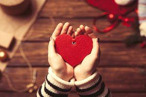 Tình yêu xịn thì 'tẻ nhạt' – Tình yêu rởm thì thất thường