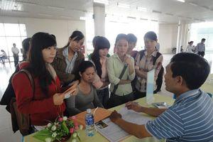 Đà Nẵng: Tổ chức Ngày hội khởi nghiệp đổi mới sáng tạo Việt Nam Techfest 2018