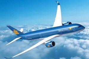 Nhiều vé máy bay ưu đãi cho khách tham gia Hội chợ du lịch quốc tế (ITE) lần thứ 14