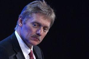 Nga bác bỏ cáo buộc liên quan nghi án cựu điệp viên Skripal bị đầu độc