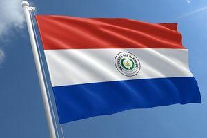 Phó Tổng thống Mỹ hối thúc Paraguay chuyển Đại sứ quán tới Jerusalem