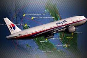 Nghi vấn người đàn ông ở Gia Lai biết chính xác vị trí MH370 rơi cách đây hơn 4 năm