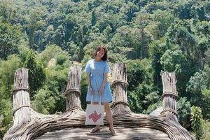 Huế, Hội An, Đà Lạt được trao chứng nhận Thành phố du lịch sạch ASEAN