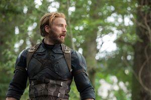 Bom tấn 'Avengers 4' chuẩn bị quay nốt đoạn kết
