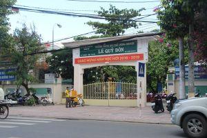 'Đất vàng' ở Khánh Hòa: Dành cho giáo dục hay bãi đỗ xe?