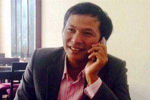 Huế: Chủ tịch xã viết đơn xin thôi chức sau vụ đánh ghen