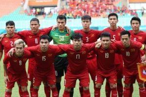 TIN SÁNG (8.9): BLV Quang Huy chỉ ra thực trạng của bóng đá Việt Nam