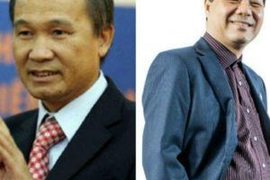 Sacombank bán bất động sản trị giá 7.600 tỷ của Trầm Bê, Him Lam có đứng ra mua?