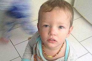 Cái chết bí ẩn của người con... tố cáo tội ác kinh hoàng người bố