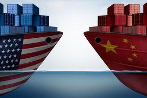 'Tung đòn' liên tiếp, TT Trump đe dọa đánh thuế lên 267 tỉ USD hàng Trung Quốc