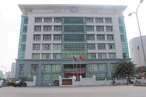 Lộ danh sách 15 công ty 'đi đêm' với Cục Đường thủy nội địa Việt Nam