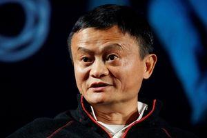 Jack Ma sẽ nghỉ hưu?