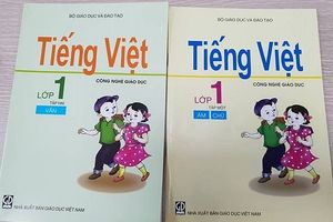 Bình Thuận thấy không có lý do gì để phải dạy sách thầy Hồ Ngọc Đại