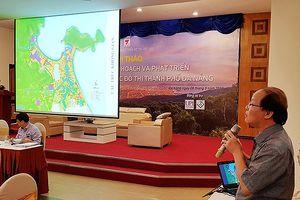 Vì sao cần di dời sân bay Đà Nẵng: Ra biển hay vào Chu Lai?