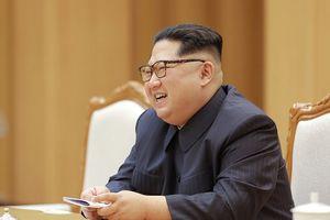 Bức thư Tổng thống Nga Putin mới gửi cho ông Kim Jong-un viết gì?