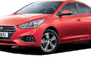 'Soi' ưu nhược điểm của chiếc ô tô Hyundai được 1.378 người Việt đặt mua trong tháng 8