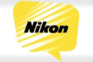 Đọc tên hãng 'Nikon' thế nào cho đúng?