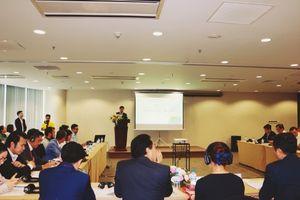 Nhật Bản đánh giá cao sự hỗ trợ của Việt Nam trong việc thúc đẩy ngành du lịch 2 nước