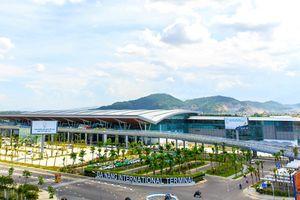Xây dựng mô hình đô thị sân bay Đà Nẵng có khả thi?