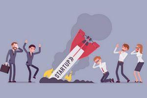 Để khởi nghiệp không thất bại chỉ vì 'cái tôi'