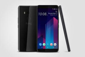 Bảng giá điện thoại HTC, Vivo tháng 9/2018