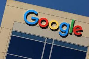 Chiến tranh giành quảng cáo giữa Google - Facebook
