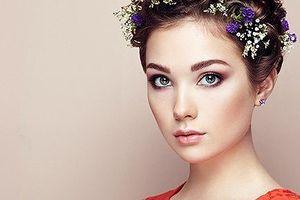 Chuyên gia sắc đẹp tiết lộ 9 mẹo giúp bạn tươi trẻ vượt thời gian