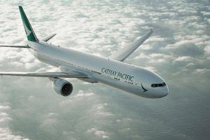 Emirates bắt tay Jetstar Pacific triển khai hợp tác liên danh