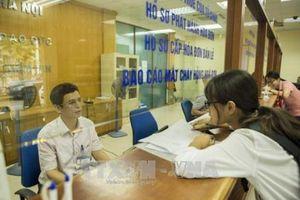 Quy định về kinh phí thực hiện chính sách tinh giản biên chế của Tổng cục Thuế