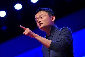 Jack Ma không nghỉ hưu vào tuần tới và sẽ không sớm làm điều này