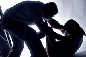 Hải Phòng: Tạm giữ hình sự đối tượng có hành vi hiếp dâm trẻ em
