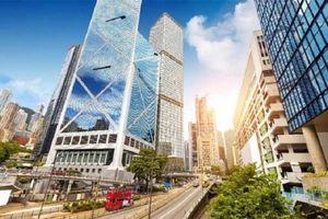 Minh bạch thị trường bất động sản: Thời của xếp hạng và blockchain