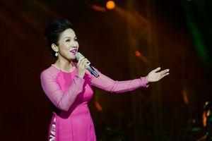 Nhiều nghệ sĩ nổi tiếng hội ngộ trong 'Nhạc hội Việt - Nhật 2018'