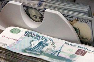 Nga, Iran, Thổ Nhĩ Kỳ 'liên thủ' lật đổ đồng đôla Mỹ