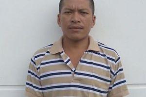 Kiên Giang: Dượng nhiều lần hiếp dâm cháu vợ 13 tuổi