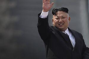 Tổng thống Putin gửi thông điệp gì tới lãnh đạo Kim Jong-un?