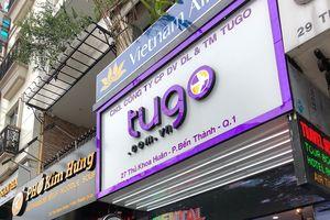 Criteo hợp tác cùng Tugo mở rộng thị trường du lịch trực tuyến tại Việt Nam