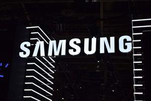 Samsung khai trương trung tâm nghiên cứu trí tuệ nhân tạo ở Mỹ