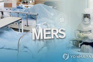Virus MERS tái xuất, Chính phủ Hàn Quốc họp khẩn tìm cách đối phó