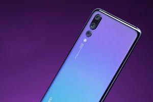 Huawei thừa nhận gian dối benchmark, cam kết minh bạch