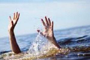 Đắk Lắk: Lao xuống ao cứu con, hai mẹ con tử vong