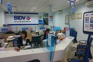 Khó có 'phép màu' cho Vietcombank, VietinBank và BIDV