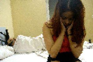 Truyện ngắn: Hành trình cô đơn