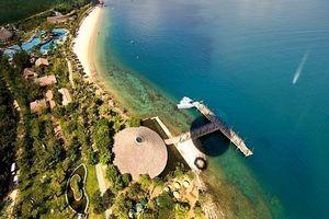 6 hòn đảo đẹp mê hồn bạn không thể bỏ lỡ khi đến Nha Trang