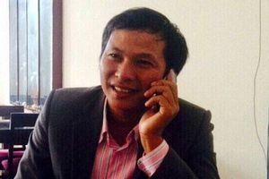 Huế: Chủ tịch xã đánh ghen giữa đầm tôm bất ngờ nộp đơn từ chức